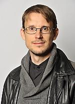 Hans Weichbrodt