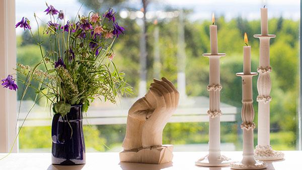 frosovallen-altare